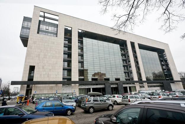Termin pierwszej rozprawy w SO w Krakowie nie został jeszcze wyznaczony. Fot. Szymon Bilik /Reporter