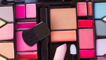 Termin ważności kosmetyków