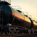 Terminal LNG w Świnoujści zwiększa moce