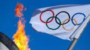 Terminarz igrzysk olimpijskich w Rio de Janeiro - 11 - 21 sierpnia