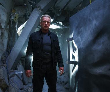 Terminator: Co musimy o nim wiedzieć?
