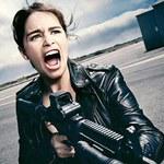 """""""Terminator: Genisys"""": Jest pierwszy zwiastun!"""