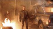 """Terminator"": Powstanie gra komputerowa"