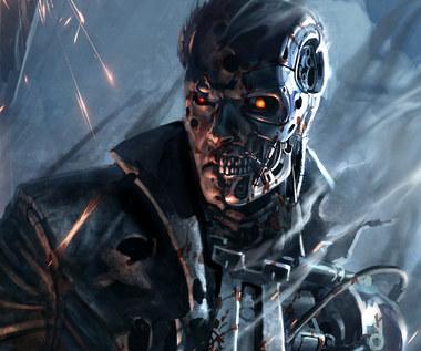 Terminator: Resistance - recenzja