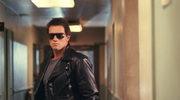"""""""Terminator"""": Rola w cenie lunchu"""