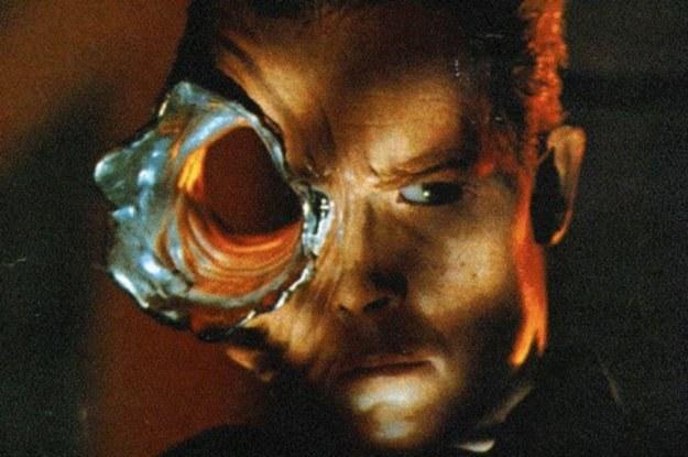 Terminator w wydaniu Apple będzie wymagał iTunes /gizmodo.pl