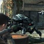 Terminator - witajcie w 2016 roku