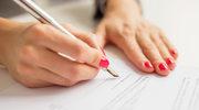 Terminy ważne dla spadkobierców