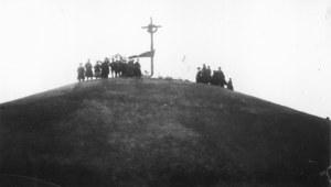 Termopile 1920 roku