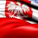 Terra incognita Polonia. W gospodarce dzieją się rzeczy, których po 1989 r. nigdy nie doświadczaliśmy