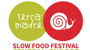 Terra Madre - Slow Food Festival