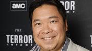 """""""Terror: Dzień Hańby"""": Alexander Woo o trudnej japońsko-amerykańskiej historii i horrorze"""