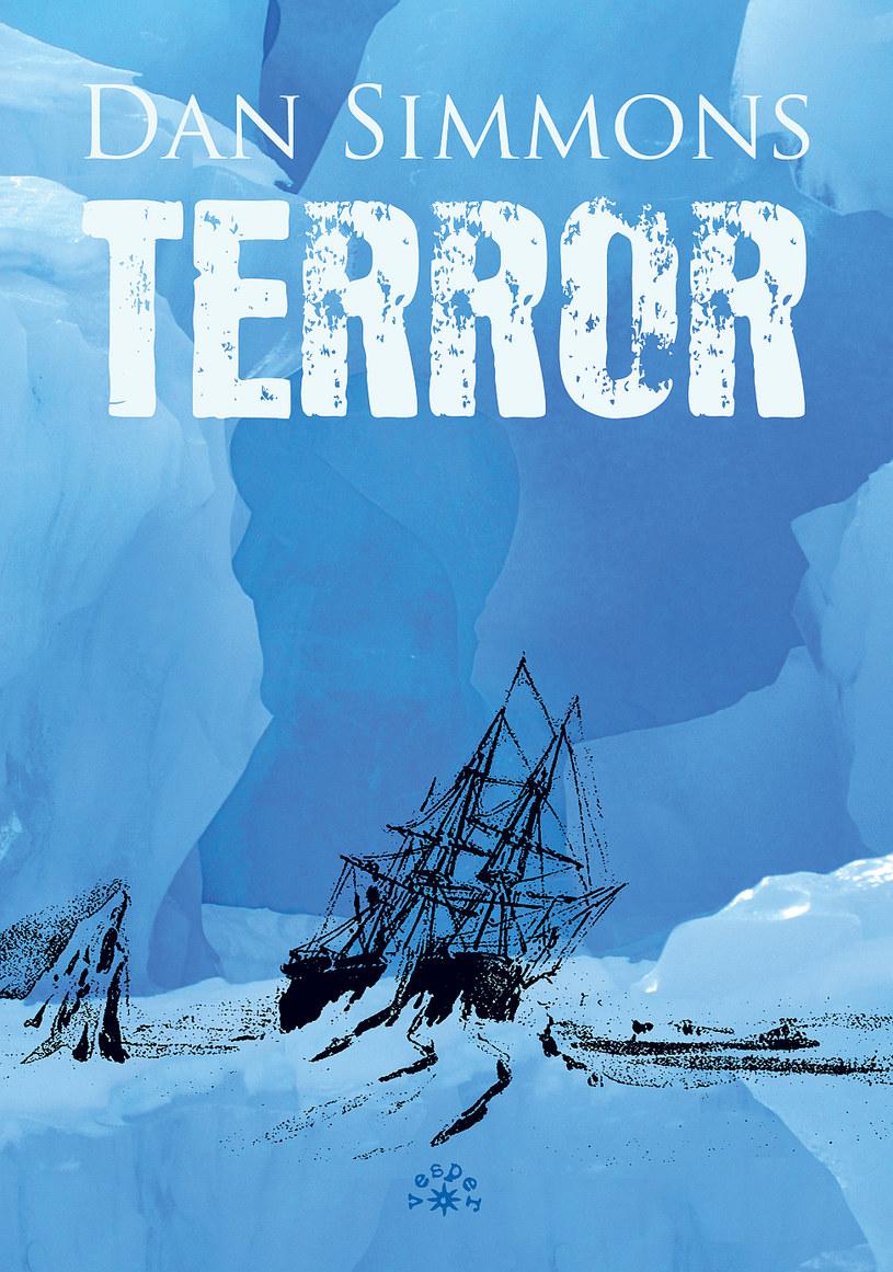 """Terror"" /INTERIA.PL/materiały prasowe"