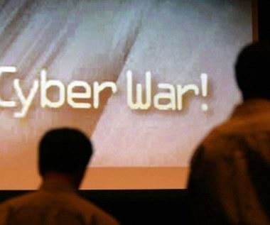 Terroryści wykorzystują gry sieciowe?