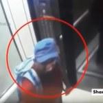 Terroryści z plecakami przed zamachem. Nowe nagranie z ataku na Sri Lance