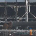 Terrorysta, który wysadził się na lotnisku Zaventem, pracował tam wcześniej przez 5 lat
