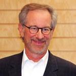 Terrorysta radzi Spielbergowi