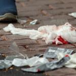Terrorysta z Christchurch był w Bułgarii. Odwiedzał miejsca walk z muzułmanami?