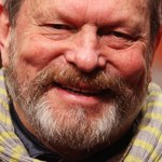 "Terry Gilliam: ""Faust"" w operze"