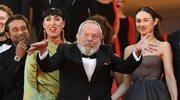 Terry Gilliam przyjedzie do Polski