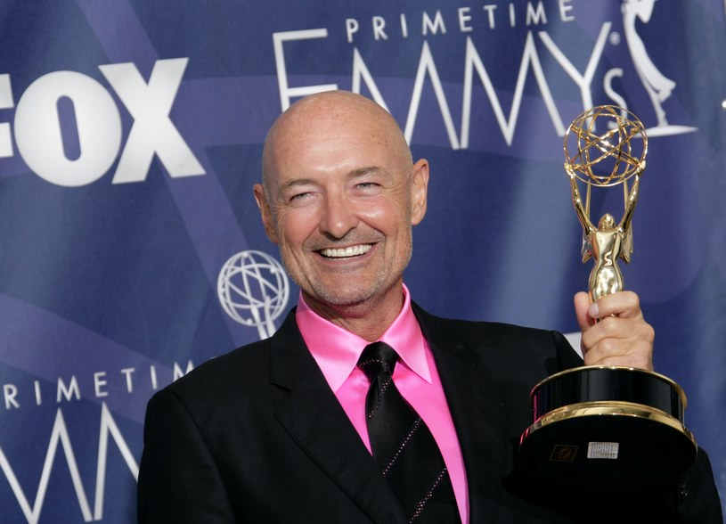 Terry O'Quinn /Kevin Winter /Getty Images
