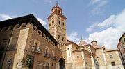 Teruel: Niemy świadek miłosnej historii