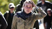 """""""Terytorium wroga"""": Francja wkracza do akcji"""