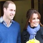 Teściowa namiesza w małżeństwie księcia Williama i Kate?
