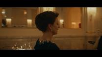 """""""Teściowie"""" [trailer]"""