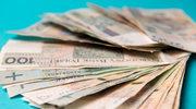 Tesco ogłasza podwyżki. 2600 zł brutto po trzech miesiącach pracy