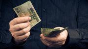 Tesco podnosi płace - najniższa pensja to 2040 zł brutto