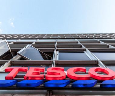 Tesco Polska rozpoczyna procedurę zwolnień grupowych pracowników likwidowanych hipermarketów
