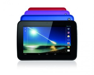 Tesco prezentuje tablet Hudl - ciekawa propozycja za około 500 złotych