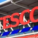Tesco przechodzi do fazy wzrostu i zapowiada otwarcia nowych sklepów w Europie Centralnej