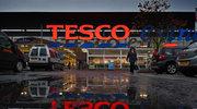 Tesco przywraca sprzedaż winyli w supermarketach