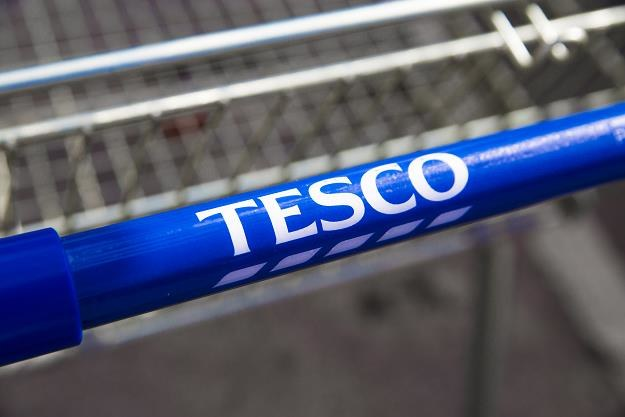 Tesco zamyka kolejne sklepy /©123RF/PICSEL