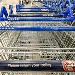Tesco zwolni ponad 450 pracowników i zamknie 11 kolejnych sklepów