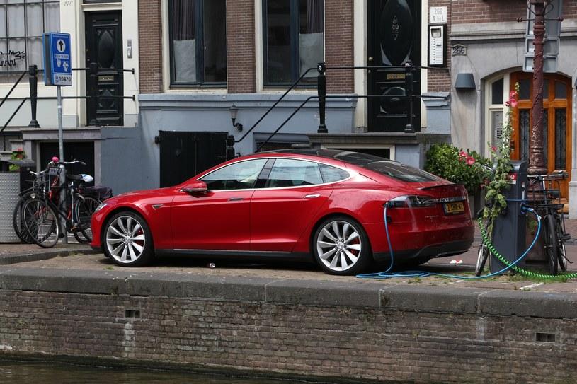 Tesla aktualizuje Powerwall /123RF/PICSEL