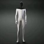 Tesla buduje humanoidalnego robota o wysokiej inteligencji