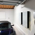 Tesla chce zamienić każdy dom w bank energii