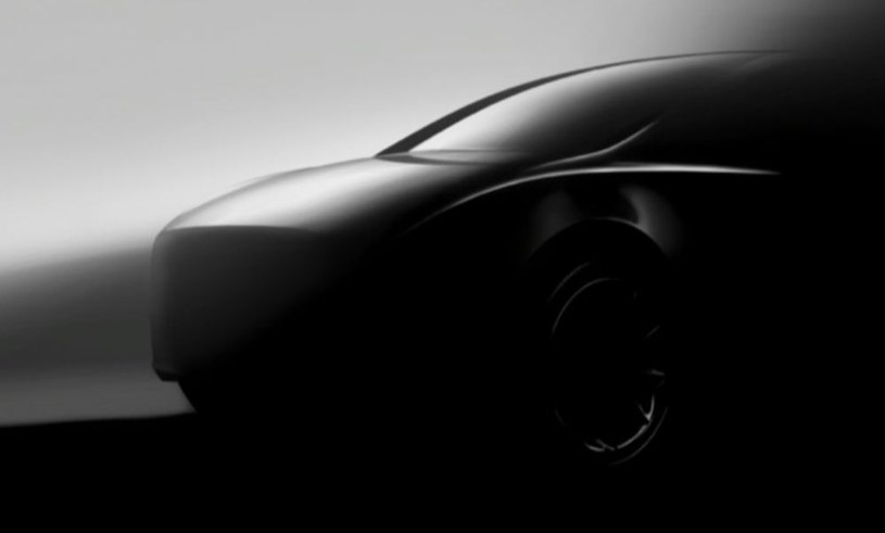 Tesla Model Y zadebiutuje już 14 marca /materiały prasowe