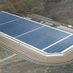 """Tesla otwiera kolejną """"gigafabrykę"""""""