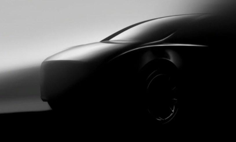Tesla wchodzi w nowy rynek? /materiały prasowe