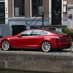 Tesla wydała aktualizację do swojego systemu magazynowania energii