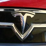 Tesla zapowiedziała nowe wydajne baterie oraz samochód z mocą 1100 KM