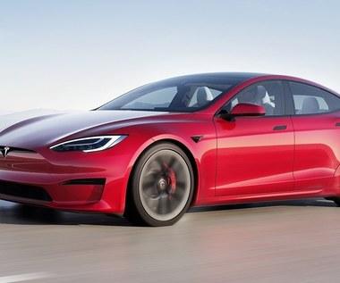 Tesla zmusza klientów do ogromnych dopłat po zamówieniu auta?