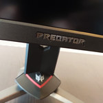 Test Acer Predator XB273GPBMIIPRZX