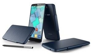 Test Alcatel One Touch Hero - tańsza ale solidna alternatywa dla Galaxy Note 3