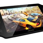 Test Archos GamePad 2 - zamiast PS Vita lub NDS