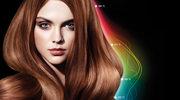 TEST: Bezpieczna stylizacja włosów z Braun Satin Hair 7 SensoCare